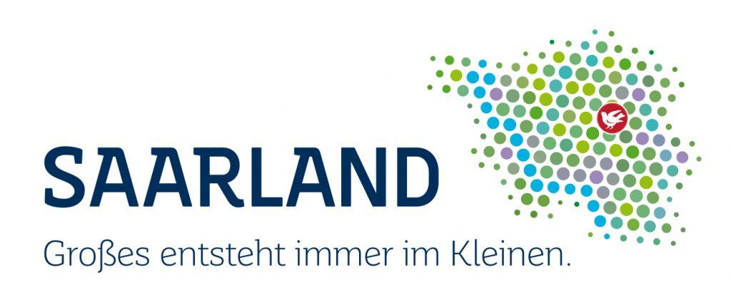 Eckerts Saarland